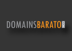 Domains Barato